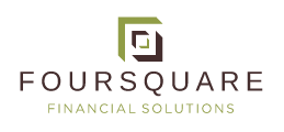 Foursquare Financial Solutions