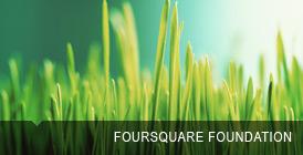 Foursquare Foundation